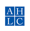 AHLC