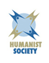 Humanist Society