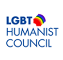 LGBT Humanist Council