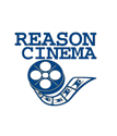 Reason Cinema